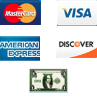 payments-we-accaept