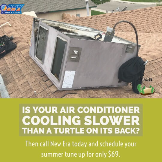 air-conditioning-service-and-repair