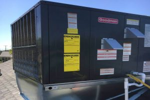 air-conditioning-service-repair