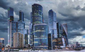 city, street, architecture