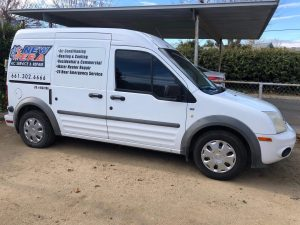 commercial-hvac-repair-service