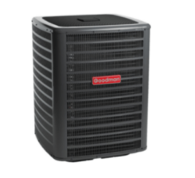 goodman-manufacturer-air-conditioning-heating