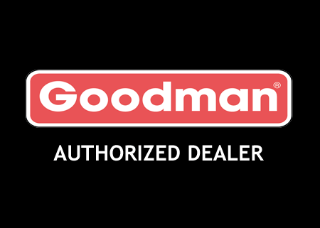 goodman-manufacturer