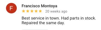 google-reviews-francisco