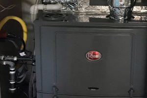 heating-service-repair