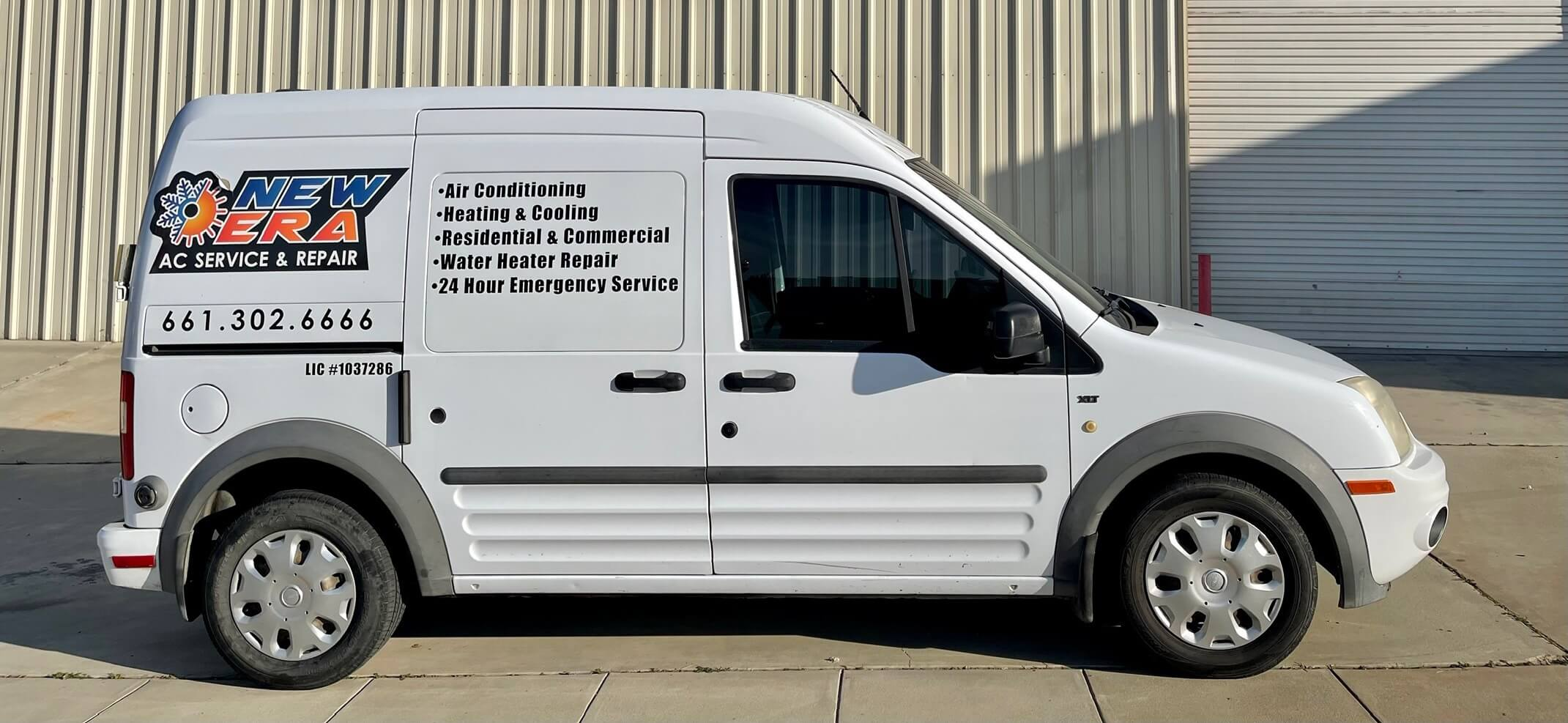 new-era-hvac-service-and-repair-in-bakersfield-ca
